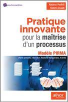 Pratique innovante pour la maîtrise d'un processus | Hedhili, Narjess