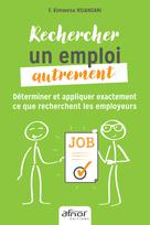 Rechercher un emploi autrement | Nsiangani, F. Kimwesa
