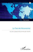 Le Tao de l'économie | Rameaux, Marc