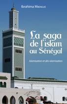 La saga de l'islam au Sénégal  