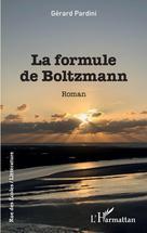 La formule de Boltzmann | Pardini, Gérard