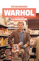 Warhol | Bockris, Victor