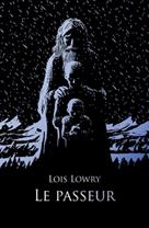 Le Passeur | Lowry, Lois