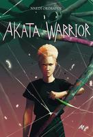 Akata Warrior | Okorafor, Nnedi