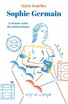 Sophie Germain | Dodeller, Sylvie