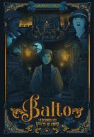 Balto | Payet, Jean-Michel