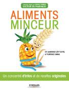 Aliments minceur    Lévy-Dutel, Laurence