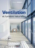 Ventilation et lumière naturelles   Roditi, David