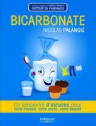 Bicarbonate | Palangié, Nicolas