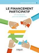 Le financement participatif | Bès, Beryl