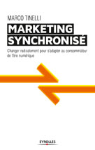 Marketing synchronisé  | Tinelli, Marco