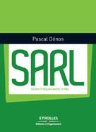 SARL | Dénos, Pascal