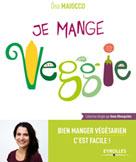 Je mange Veggie   Maiocco, Ona