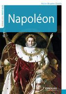 Napoléon | Bruyère-Ostells, Walter