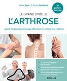 Le grand livre de l'arthrose | Berenbaum, Francis