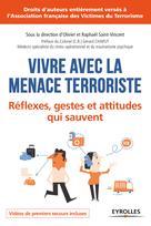 Vivre avec la menace terroriste | Saint-Vincent, Olivier