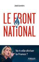 Le Front National | Gombin, Joël