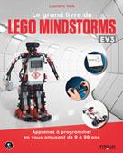 Le grand livre de Lego Mindstorms EV3 | Valk, Laurens
