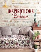 Inspirations bohèmes | Michat, Anne-Sophie