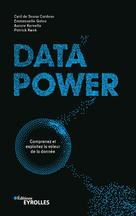 Data power | de Sousa Cardoso, Cyril