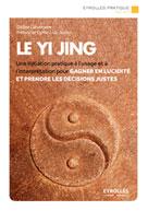 Le Yi Jing | Goutman, Didier