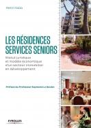 Les résidences services seniors | Isaïa, Henri