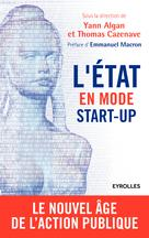 L'Etat en mode start-up | Macron, Emmanuel