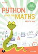 Python pour les maths | Saha, Amit