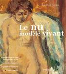 Le nu, modèle vivant | Gérodez, Jean-Claude