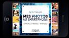 Mes photos au smartphone | Colombo, Agnès