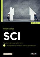SCI | Dénos, Pascal