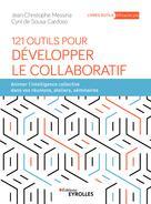 121 outils pour développer le collaboratif |