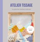 Atelier tissage | Moodie, Marianne