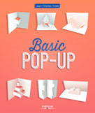 Basic pop-up | Trebbi, Jean-Charles