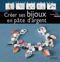 Créer ses bijoux en pâte d'argent | Bonald-Bietti, Fleur