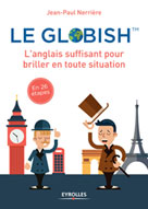 Le globish | Nerrière, Jean-Paul