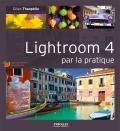 Lightroom 4 par la pratique | Theophile, Gilles