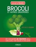 Brocoli et autres crucifères | Cousin, Nathalie