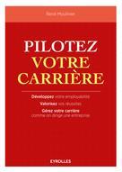 Pilotez votre carrière | Moulinier, René