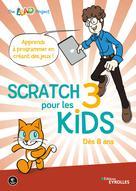 Scratch 3 pour les kids | The LEAD Project