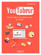 YouTubeur | Viet, Jean-Baptiste