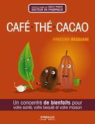 Café, thé, cacao   Reggiani, Pandora