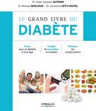 Le grand livre du diabète   Levy-Dutel, Laurence