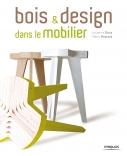 Bois et design dans le mobilier | Duca, Laurence