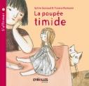 La poupée timide | Sarzaud, Sylvie