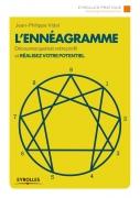L'ennéagramme | Vidal, Jean-Philippe