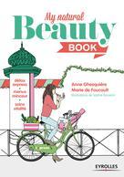My Natural Beauty Book | de Foucault, Marie