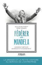 Fédérer comme Mandela | Vermès, Anne