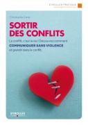 Sortir des conflits | Carré, Christophe