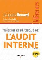 Théorie et pratique de l'audit interne | Renard, Jacques
